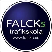 Falcks Trafikskola | handledarutbildning | körkort | Uddevalla
